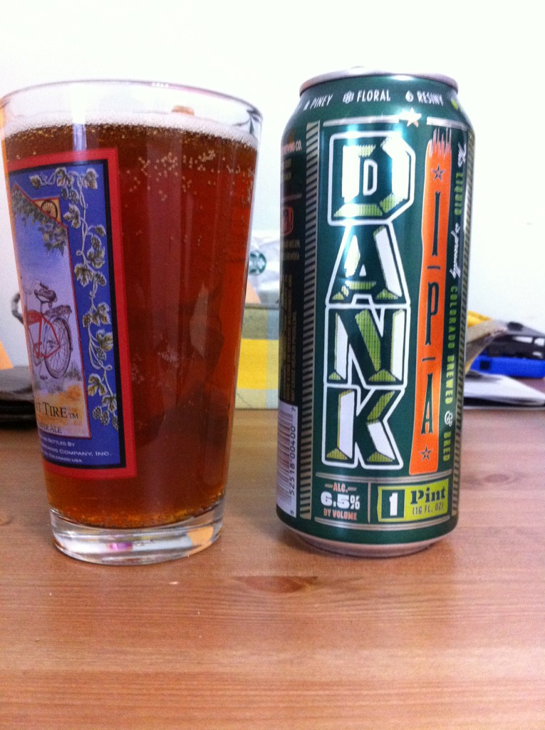 What are you drinking right now?-imageuploadedbytapatalk1356818926.271497.jpg
