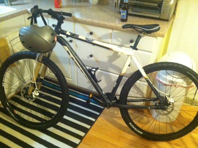 "The ""New"" Post Your Singlespeed!-imageuploadedbytapatalk1356893152.338604.jpg"