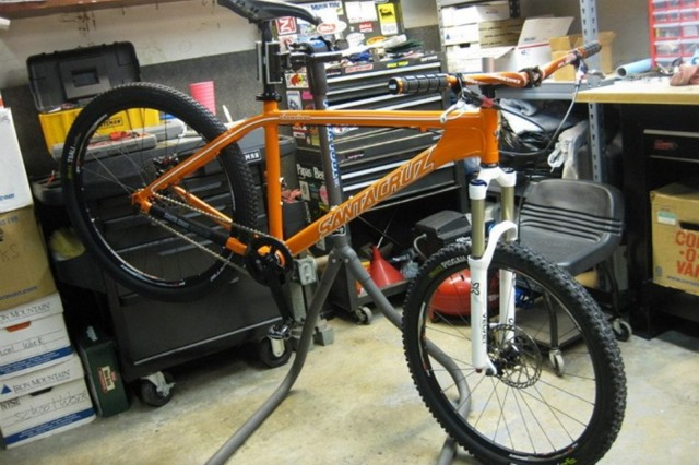 clydes that ride a 29er.... what are you riding?-imageuploadedbytapatalk1356913945.491669.jpg