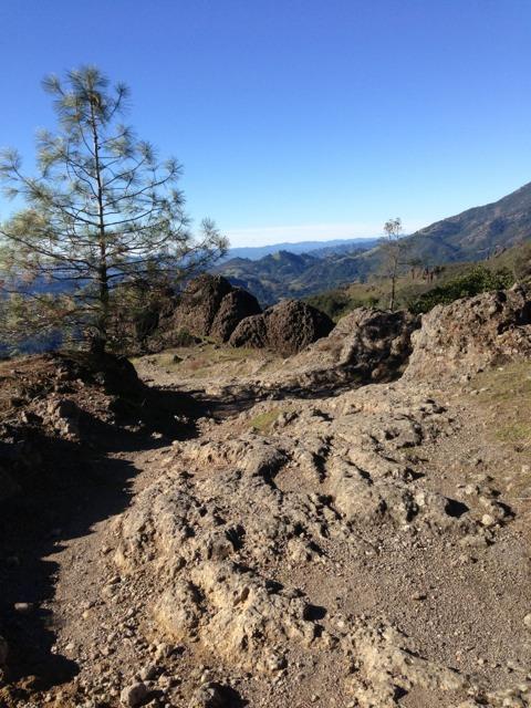 Trail condition update 12/24 onward?-imageuploadedbytapatalk1356923265.848582.jpg