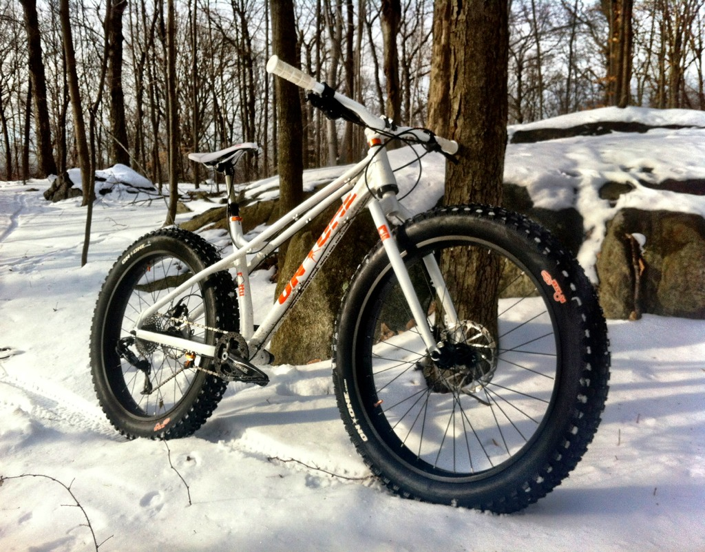 Daily Fat-Bike Pic Thread - 2012-imageuploadedbytapatalk1357008391.786854.jpg