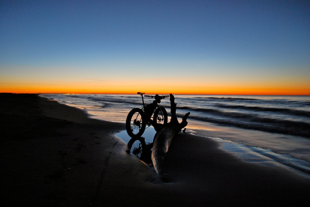 Daily Fat-Bike Pic Thread - 2012-imageuploadedbytapatalk1357068571.233102.jpg