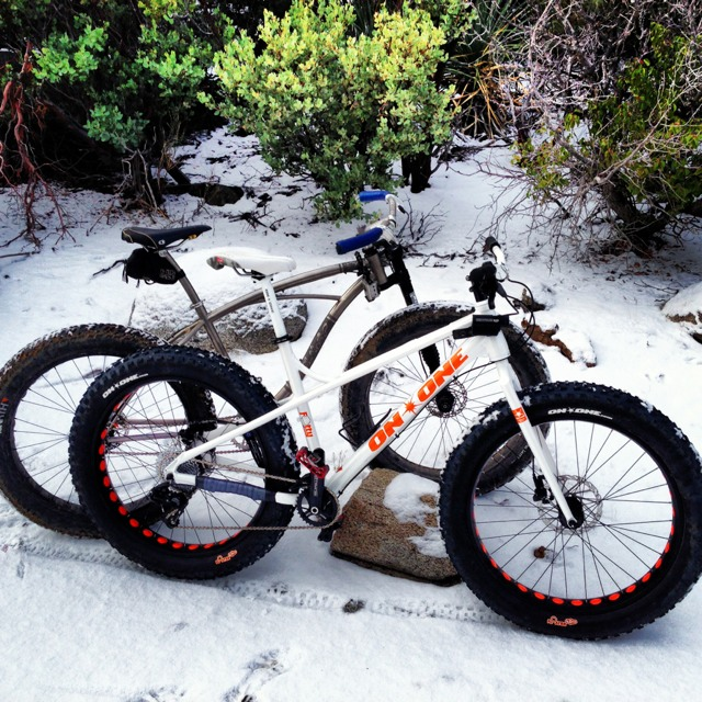 Daily Fat-Bike Pic Thread - 2012-imageuploadedbytapatalk1357079075.532085.jpg