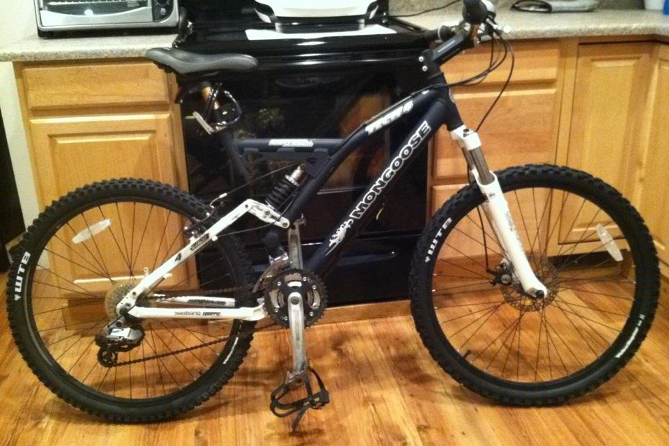 Need help remembering my first mtb.-imageuploadedbytapatalk1357222526.954043.jpg