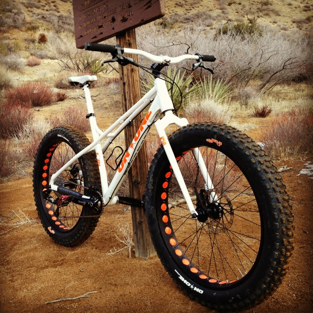 On One Fat Bike Frame-imageuploadedbytapatalk1357242641.516608.jpg