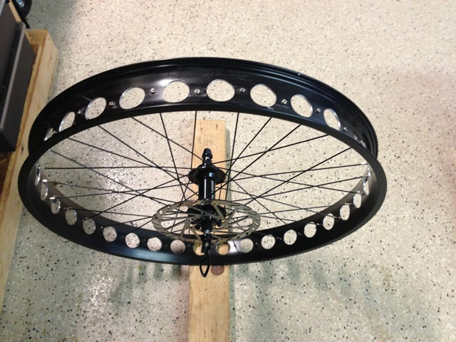 On One Fat Bike Frame-imageuploadedbytapatalk1357260443.155857.jpg