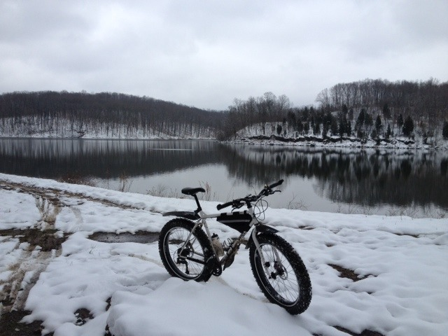 Post pics of your Surly!!!-imageuploadedbytapatalk1357287510.876331.jpg