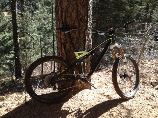 Who rides a weight weenie Enduro bike-imageuploadedbytapatalk1357667949.157146.jpg