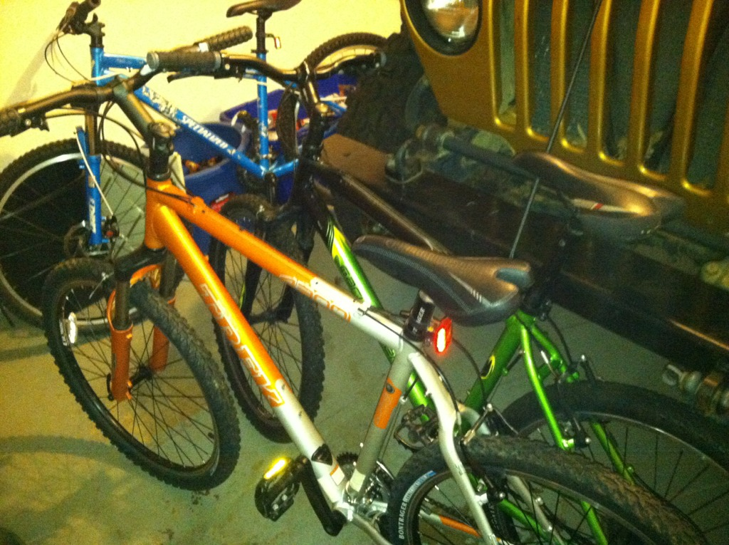 "Anybody still like their 26"" Hardtail?-imageuploadedbytapatalk1357804604.358433.jpg"