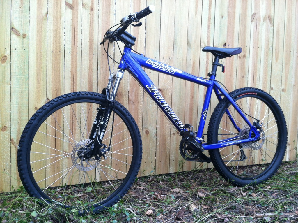 "Anybody still like their 26"" Hardtail?-imageuploadedbytapatalk1357804638.203897.jpg"