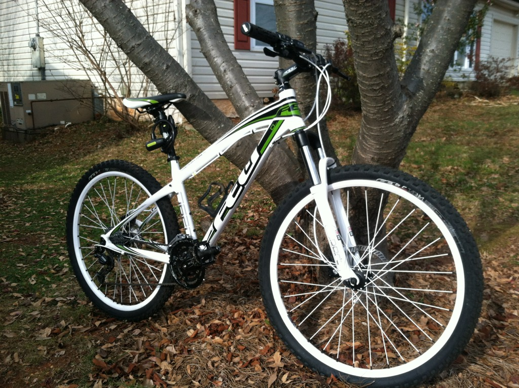 "Anybody still like their 26"" Hardtail?-imageuploadedbytapatalk1357804684.757246.jpg"