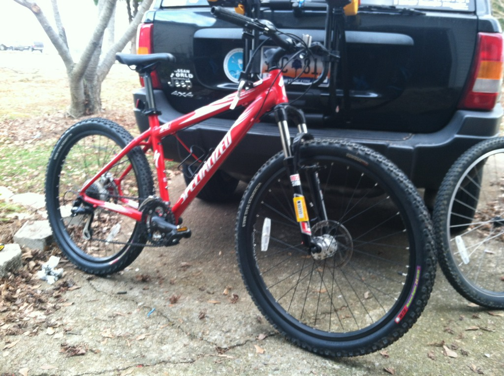 "Anybody still like their 26"" Hardtail?-imageuploadedbytapatalk1357804836.554070.jpg"