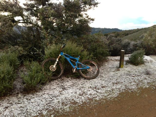 We expecting snow on Skyline/Gap/Longridge tomorrow?-imageuploadedbytapatalk1357857782.638879.jpg