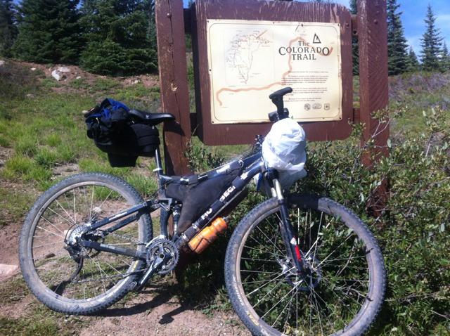 Post your FS bikepackers-imageuploadedbytapatalk1357921105.868846.jpg