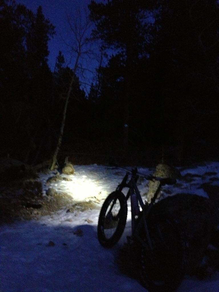 Who's biking this winter and not skiing?-imageuploadedbytapatalk1358103873.393880.jpg