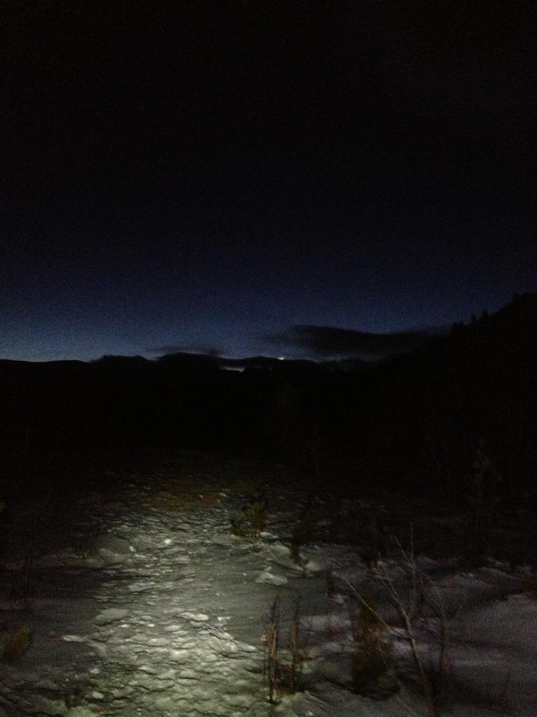 Who's biking this winter and not skiing?-imageuploadedbytapatalk1358103892.514612.jpg