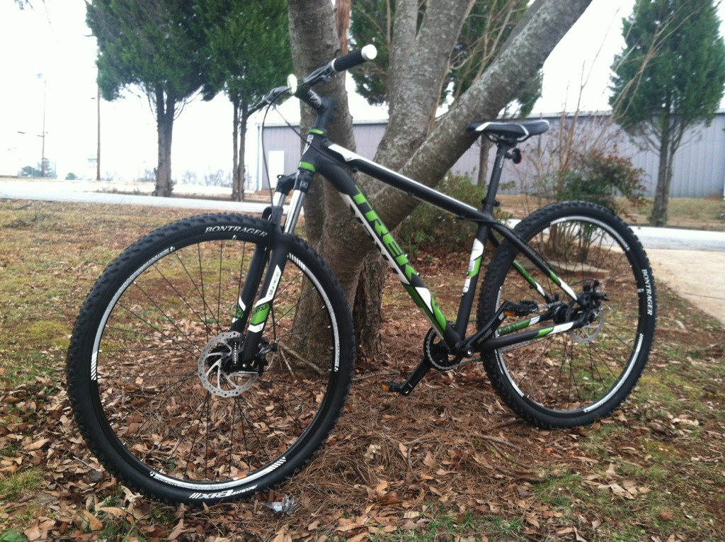 "The ""New"" Post Your Singlespeed!-imageuploadedbytapatalk1358112828.808853.jpg"
