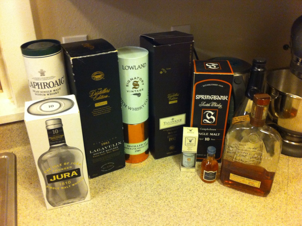 Scotch Appreciation Thread-imageuploadedbytapatalk1358131134.161102.jpg