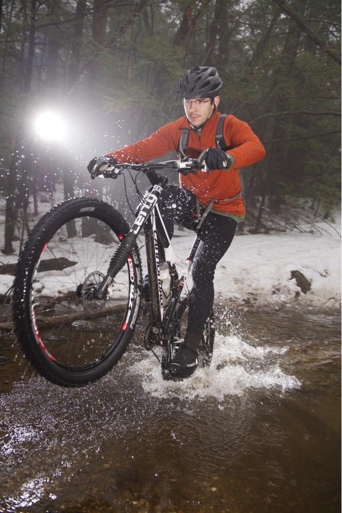 2013 winter riding thread-imageuploadedbytapatalk1358187539.734960.jpg