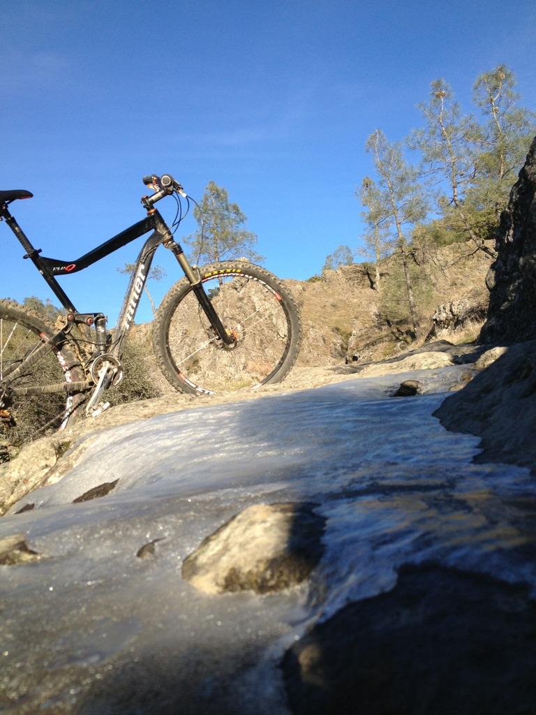 Trail Conditions Report - Week of Jan. 14-imageuploadedbytapatalk1358218875.203172.jpg