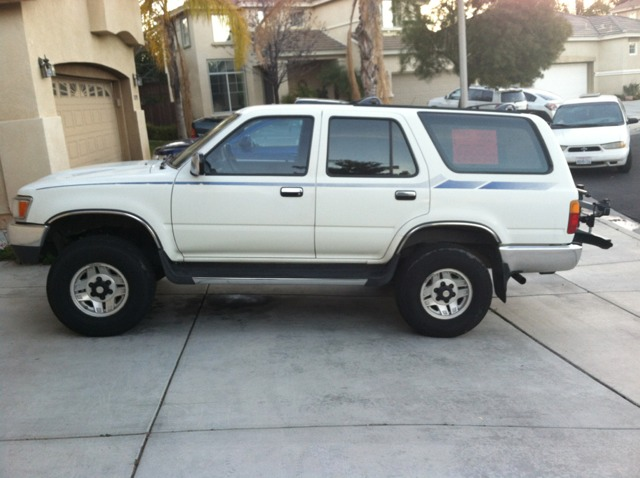 Looking to buy a SUV that is good for the trail and family...any thoughts?-imageuploadedbytapatalk1358522442.520148.jpg