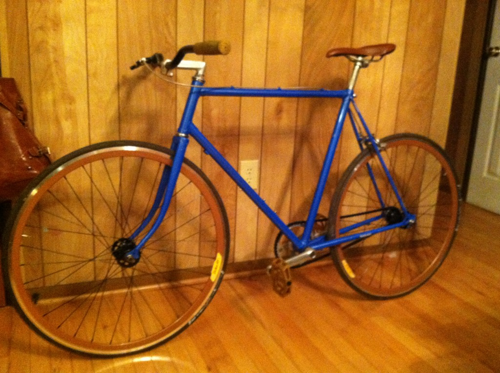 "The ""New"" Post Your Singlespeed!-imageuploadedbytapatalk1358721153.285657.jpg"