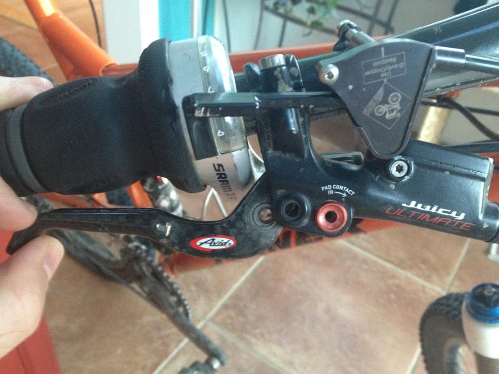 Please help ID this avid juicy brake part-imageuploadedbytapatalk1358729242.466447.jpg