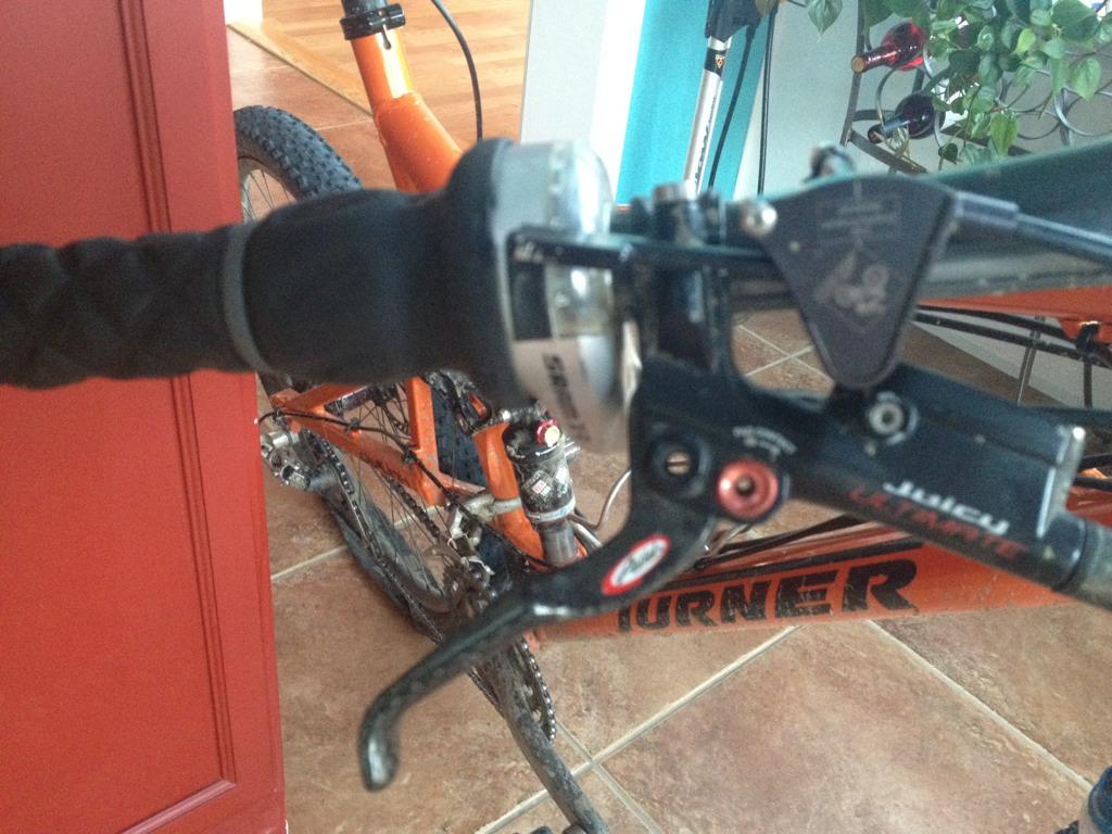 Please help ID this avid juicy brake part-imageuploadedbytapatalk1358729256.780620.jpg