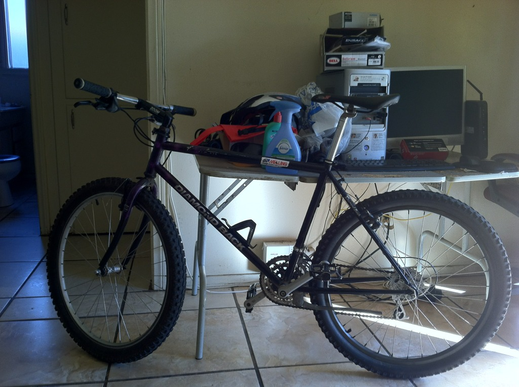 What was your first mountain bike?-imageuploadedbytapatalk1358781848.304174.jpg