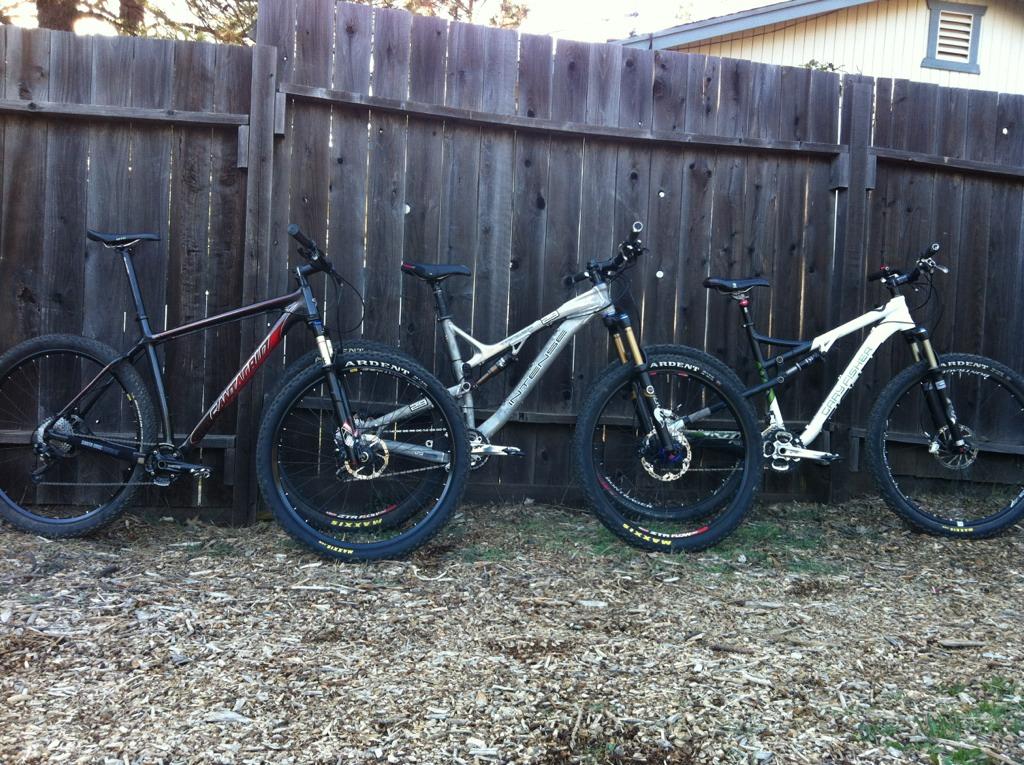 How did you buy your bike ???-imageuploadedbytapatalk1358837069.809906.jpg
