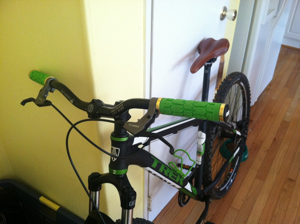 "The ""New"" Post Your Singlespeed!-imageuploadedbytapatalk1359294943.157927.jpg"