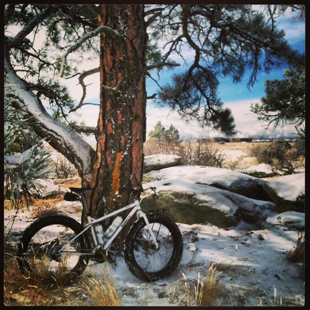 Front range fat bike ride pics-imageuploadedbytapatalk1359512719.583338.jpg