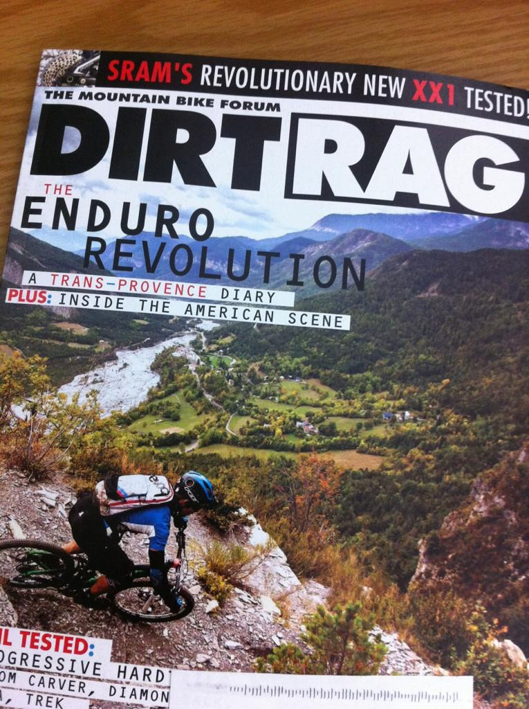 Enduro racing in the newest Dirt Rag-imageuploadedbytapatalk1359746896.334352.jpg