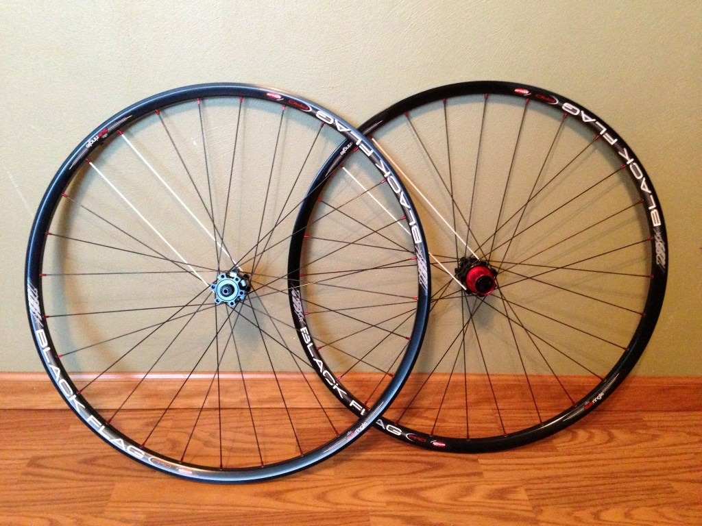 If you had 700 in ur pocket what wheelset would u buy?-imageuploadedbytapatalk1360276063.417097.jpg