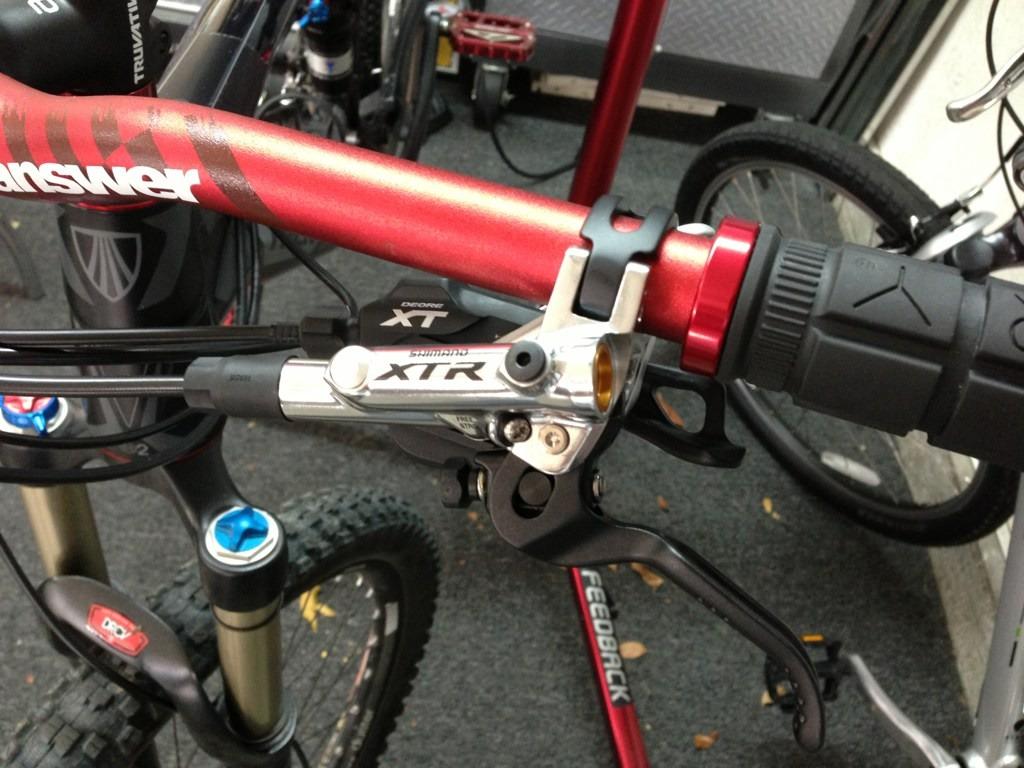 XT brakes with i-spec shifters-imageuploadedbytapatalk1360334784.847330.jpg