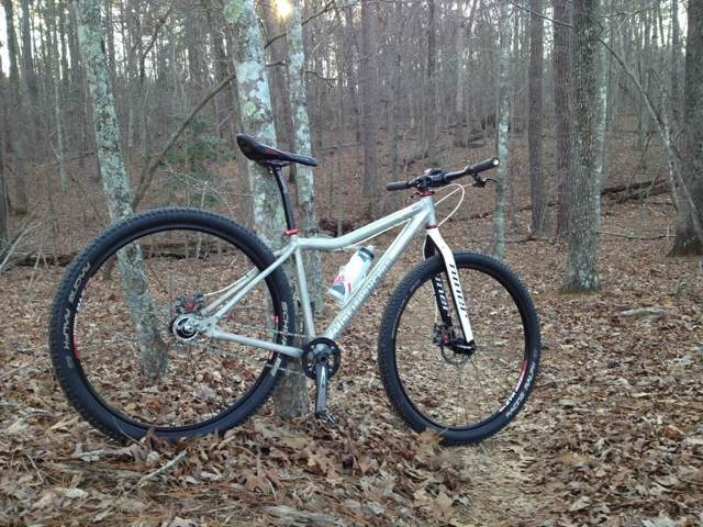 Post pics of your FULLY RIGID SS 29er-imageuploadedbytapatalk1360373662.014254.jpg