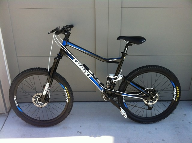 Your Entry Level MTB (Pics and Upgrades)-imageuploadedbytapatalk1360886313.856384.jpg