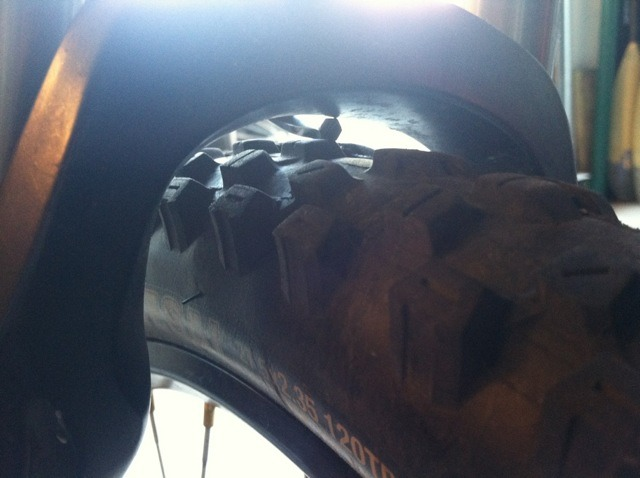 27.5 Tire Size Reference-imageuploadedbytapatalk1361057048.331286.jpg