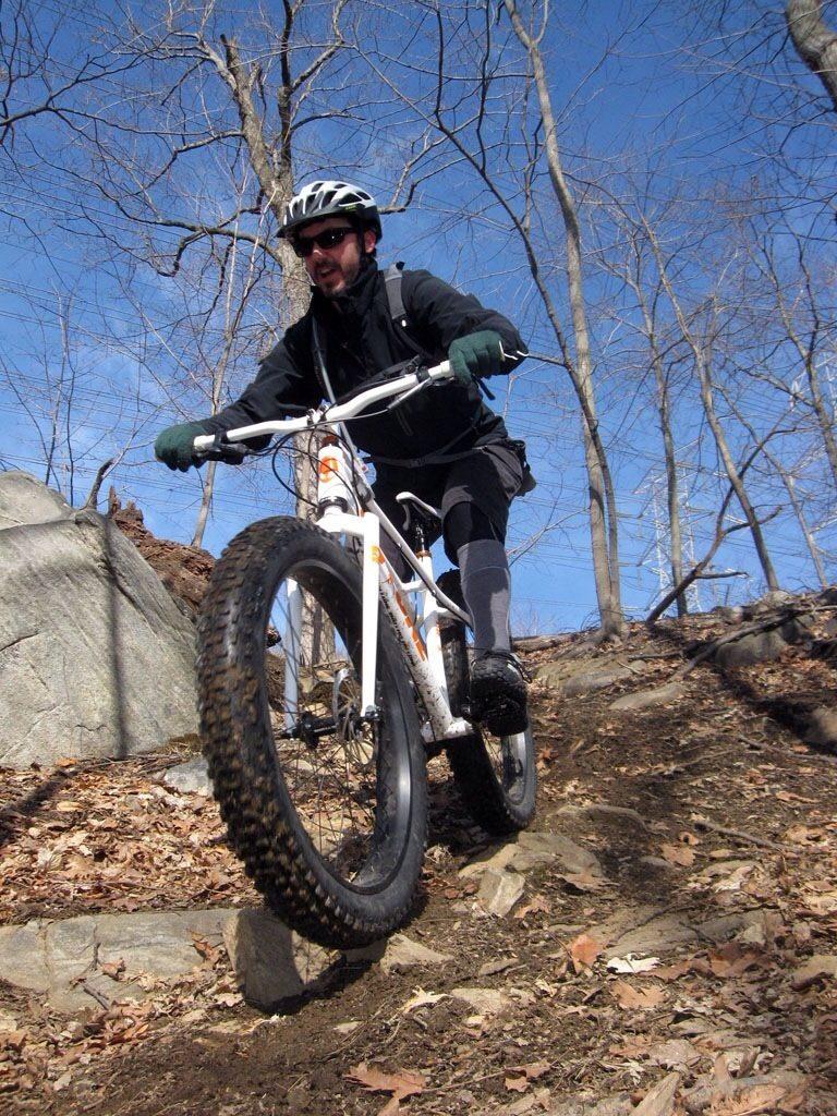 Fat Bike Air and Action Shots on Tech Terrain-imageuploadedbytapatalk1361138496.460588.jpg