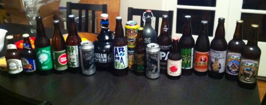 The Beer Share Picture Thread-imageuploadedbytapatalk1361395400.924560.jpg