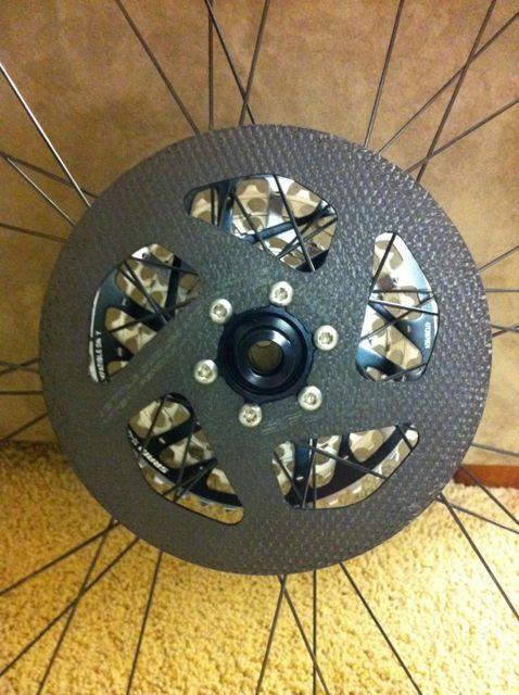 SiCCC Carbon Rotors User Review-imageuploadedbytapatalk1361534901.328901.jpg
