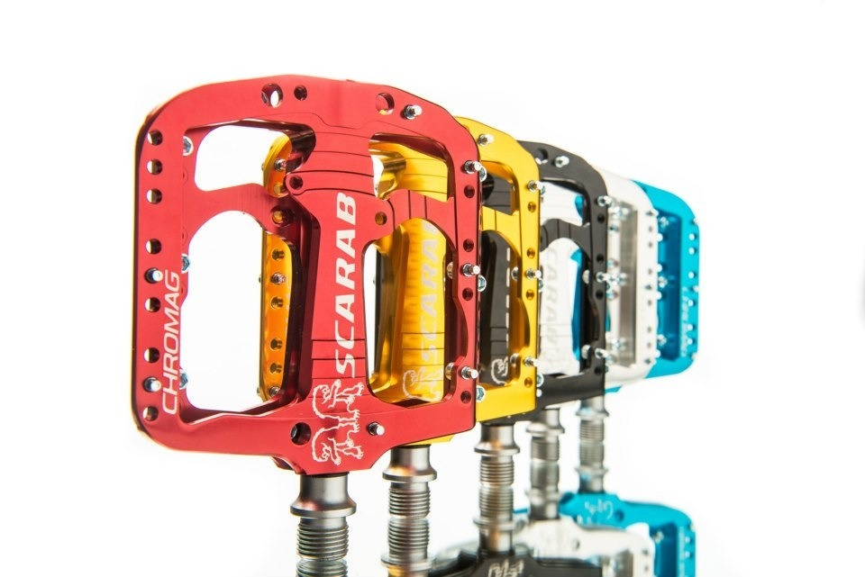 Platform Pedal Shootout, the best flat is...-imageuploadedbytapatalk1362091359.596126.jpg