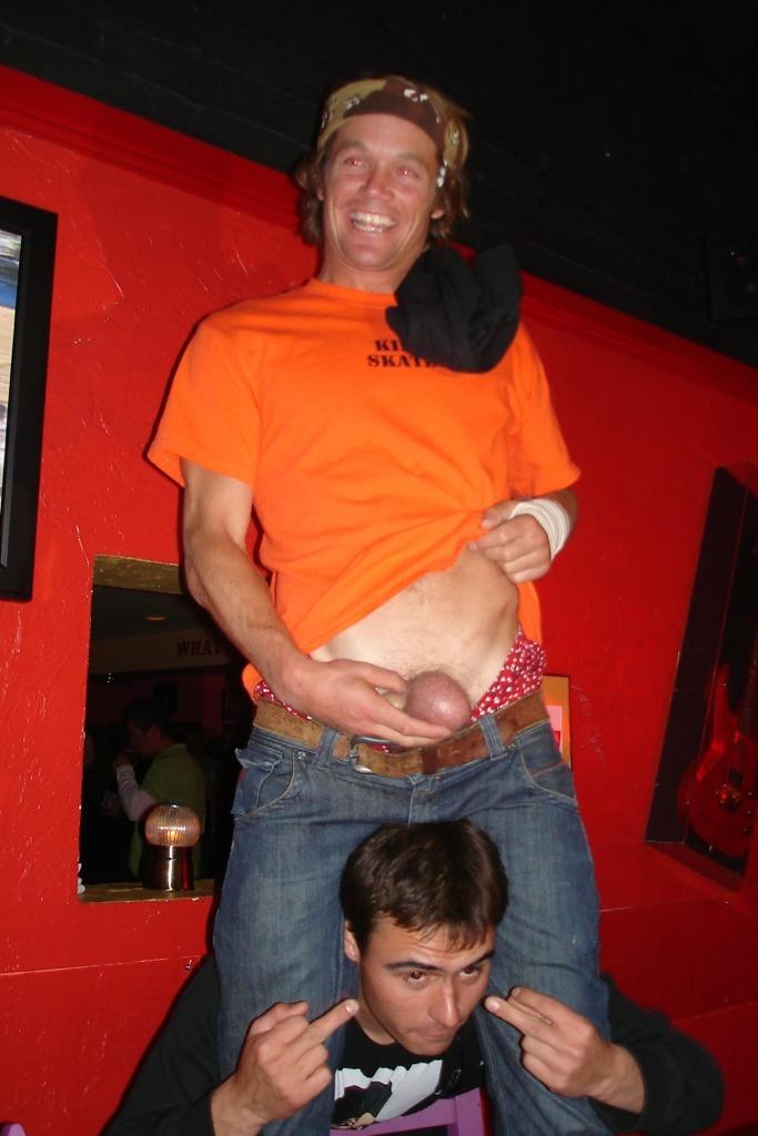 Uncomfortable nodule on scrotum.-imageuploadedbytapatalk1362114662.647508.jpg