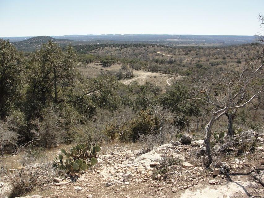 Flat Rock Ranch-imageuploadedbytapatalk1362362324.257065.jpg