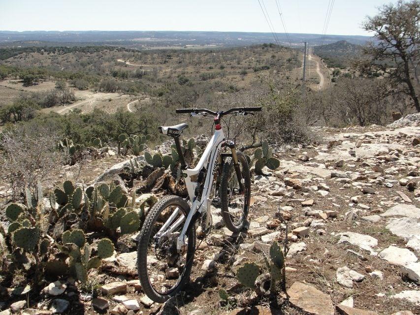 Flat Rock Ranch-imageuploadedbytapatalk1362362346.537840.jpg
