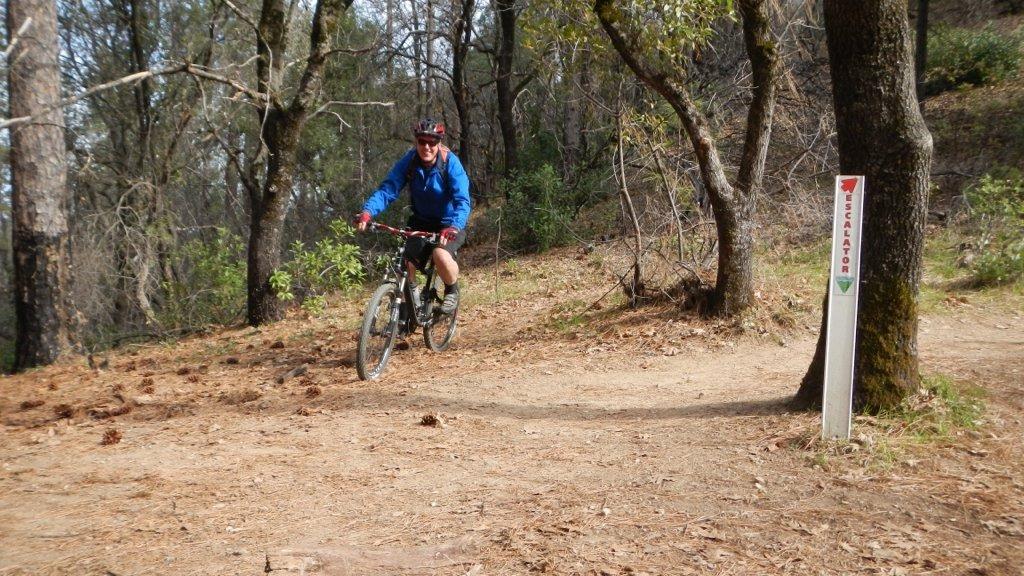 Bike + trail marker pics-imageuploadedbytapatalk1362371038.604317.jpg