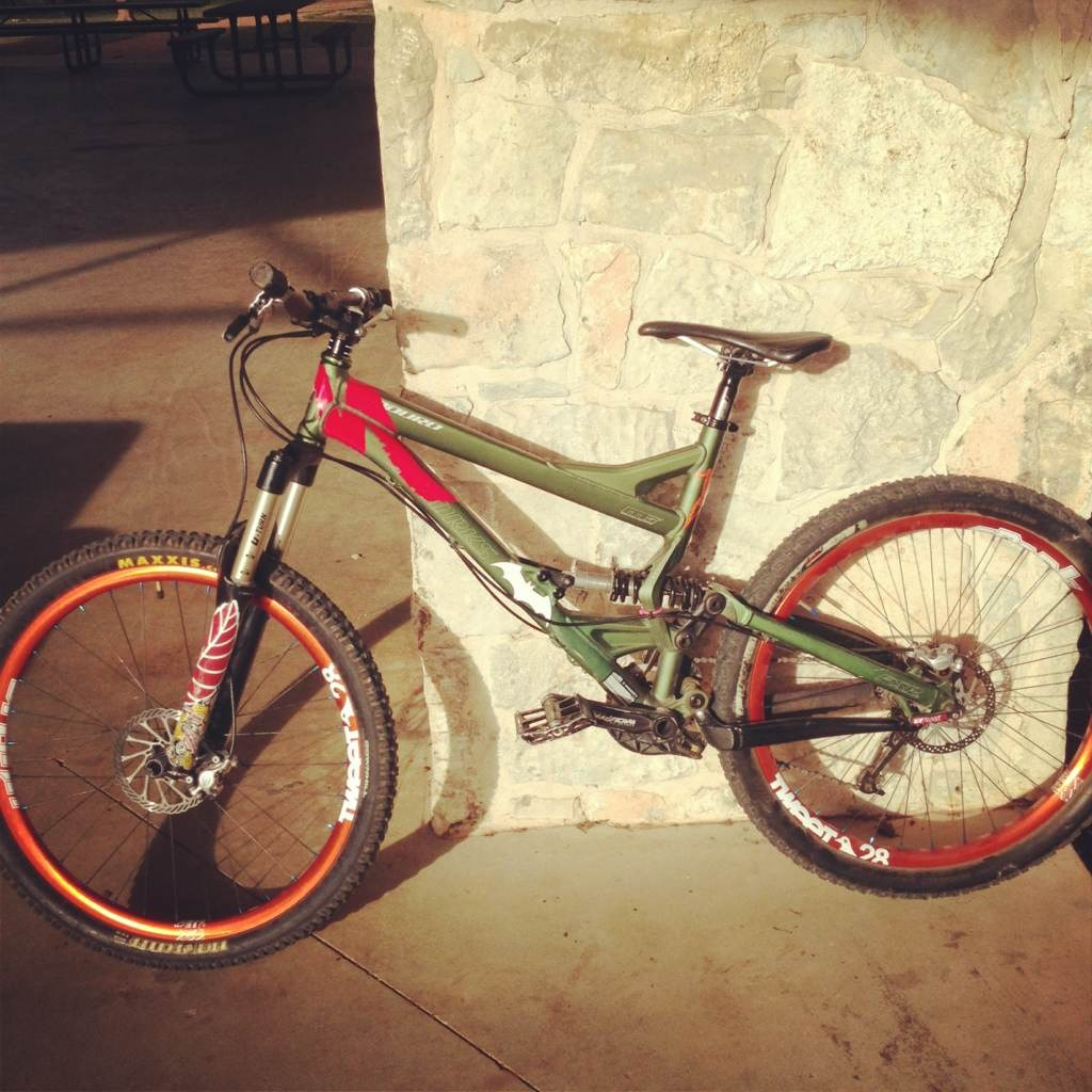 Post your Enduro/Super D rigs here...-imageuploadedbytapatalk1362458187.021501.jpg