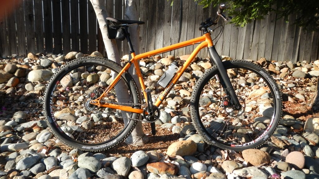 whats your steel 29er set up!-imageuploadedbytapatalk1362458470.617359.jpg