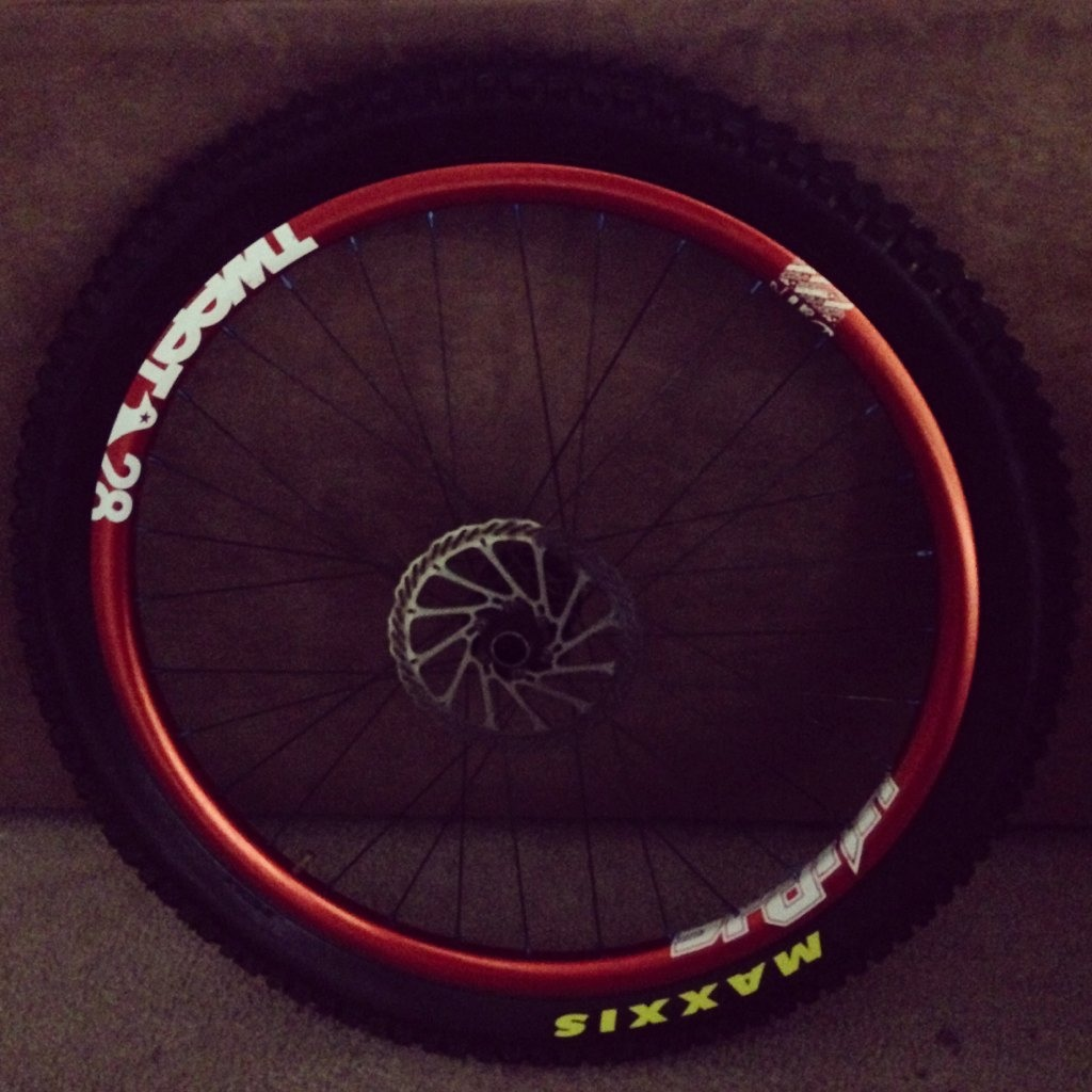 Wheelset for Enduro?-imageuploadedbytapatalk1362459152.653642.jpg