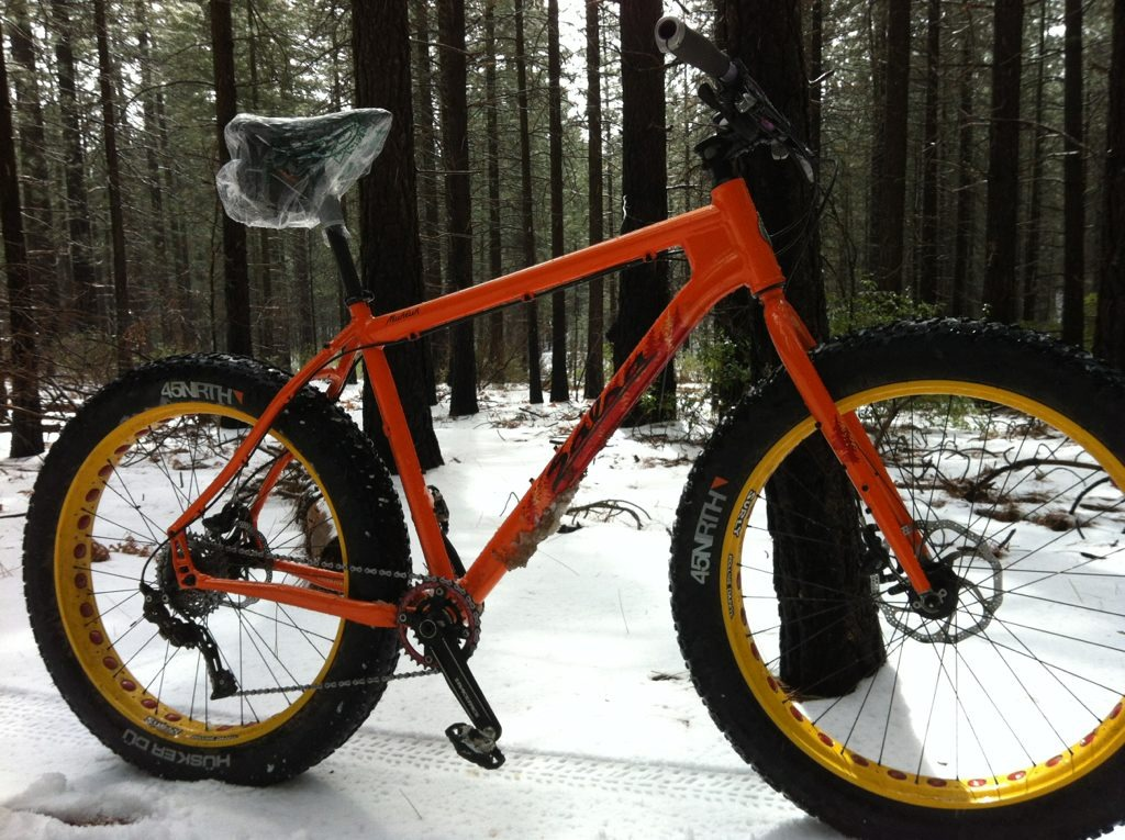 Any fatbikers in No Cal....-imageuploadedbytapatalk1362799934.283324.jpg